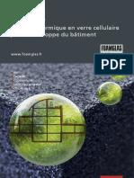 PCF Guide de Solutions2 LOW 20150521