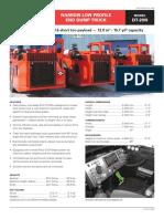 dt-26n.pdf