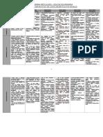 Cuadro de Conocimientos_DCN_09.doc