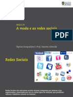 aula 23_a moda e as redes sociais.pdf