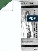 perversiones sexuales.pdf