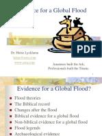 flood.ppt