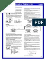 manuale gshock.pdf