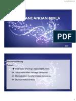 3.-Perancangan-Mixer.pdf