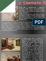 Museo Jacinto Jijon y Caamaño.pptx