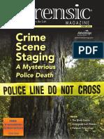 Forensic201606 Dl