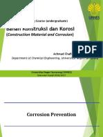 Bahan Konstruski dan Korosi -  pertemuan 3.pdf