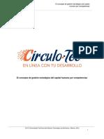 RH060_version_impresa.pdf