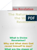 CL 102 Divine Revelation Students_ Copy.pptx
