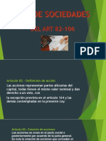 DIAPOSITIVA UPEU 2016