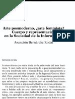 ARTE_FEMINISTA.pdf