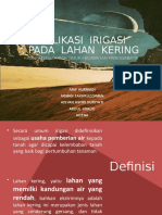 ILK - Lombok Timur
