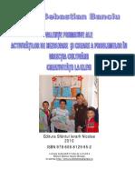 Valente_formative_ale_problemelor_Mihai-Banciu.pdf