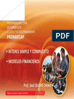 interes simple y compuesto.pdf