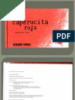 63818322-una-caperucita-roja-marjolaine-leray-130503220055-phpapp01.pdf