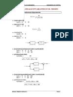 P01_ASistemasIC.pdf