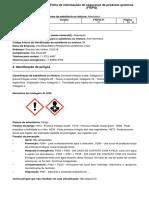 Albendazol Po Fp
