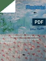 nadarn-130203061543-phpapp02