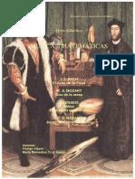 Libro Didáctica Música o Matemáticas.pdf