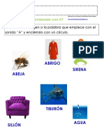 GUIA ESCOLAR DEL USO DE MAYUSCULAS.pdf
