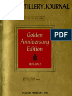 Coast Artillery Journal - Feb 1942