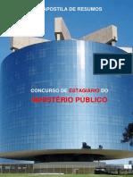 cj033076.pdf