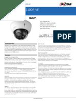 DH-HAC-HDBW1100R-VF1.pdf