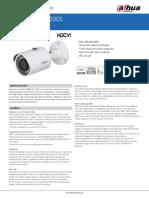 DH-HAC-HFW1200S.pdf