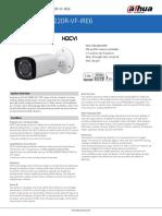 DH-HAC-HFW1220R-VF-IRE6.pdf
