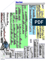 inventor2011model.pdf