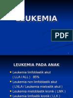 leukemia-blok8.ppt