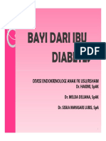 mk_end_slide_bayi_dari_ibu_diabetes.pdf