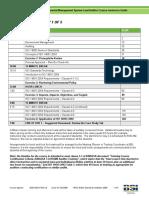 Agenda 01 - EMS LAC, IG, Issue 4.2, 10-23-08.doc