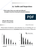 08_Can_process_safety_audit_be_further_improved_J.Herrmann_Eng.pdf