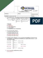 Examen PEI Parcial I 48