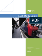 ACLS-Course-Overview.pdf