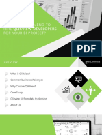 QlikView Developers.pdf