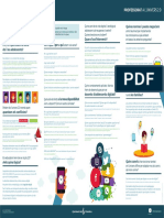 Infografies Seminari Univers20