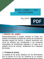 06.Ensayo.jominy