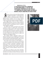Revista_069_2015