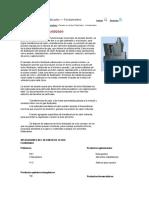 75989228-Secado-en-Lechos-Fluidizados.doc