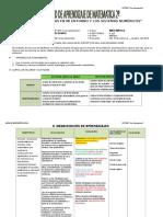 modelo-unidad-de-aprendizaje.docx
