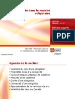03 Volatilitc3a9 Dans Le Marchc3a9 Obligataire1 (1)