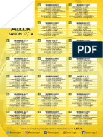 Ligue 2