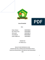 referat anak Asma bronkial fix.doc