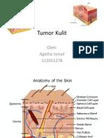Tumor Kulit atha.pptx
