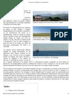 Parque eólico -.pdf