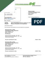 497964193-false.pdf