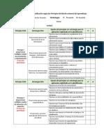 Pauta DUA Planificación.docx