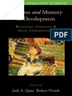 (Series in Affective Science) Jodi Quas, Robyn Fivush-Emotion in Memory and Development_ Biological, Cognitive, and Social Considerations -Oxford University Press, USA (2009).pdf